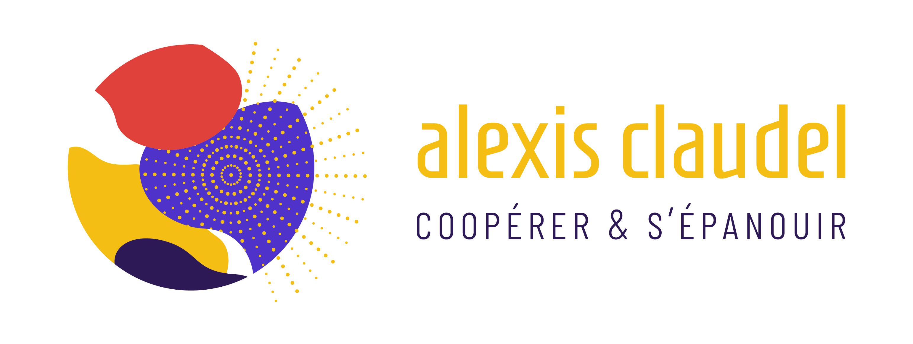 Alexis Claudel
