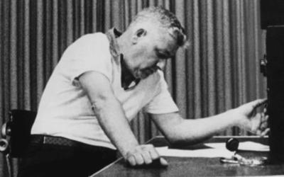 L'expérience de Milgram : notre souveraineté en question
