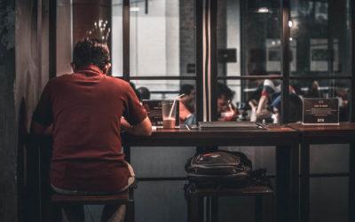 Travailler seul ou à plusieurs?
