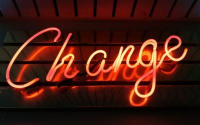 Changeons le travail !